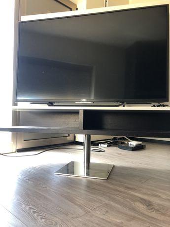 Móvel TV rotativo 360*