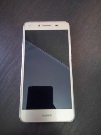 Продам Huawei Y5 II