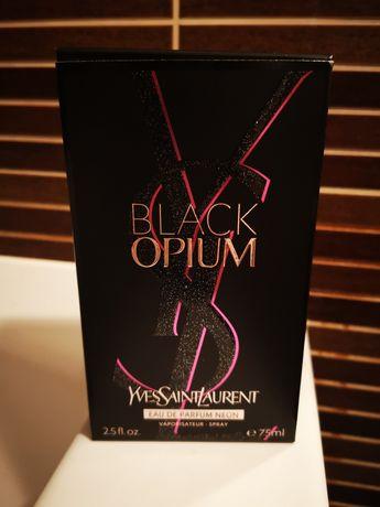 Yves Saint Laurent Black Opium Neon 75ml