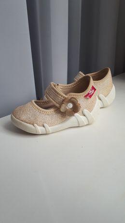 Туфельки 19 розмір