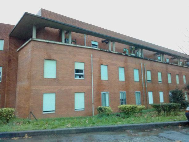 Apartamento ARRIFANA T2