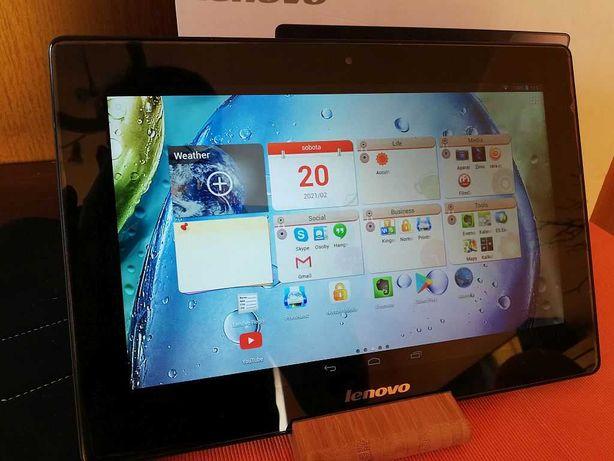 Tablet 10.1 LENOVO S6000-H Modem: 3G