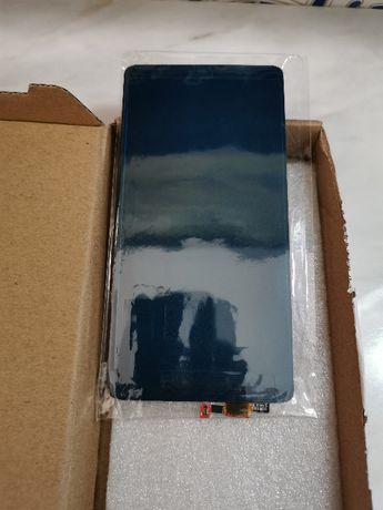 Ecrãs LCD Displays Wiko Pulp 3G Xiaomi Mi 4i Wiko FAB 4G