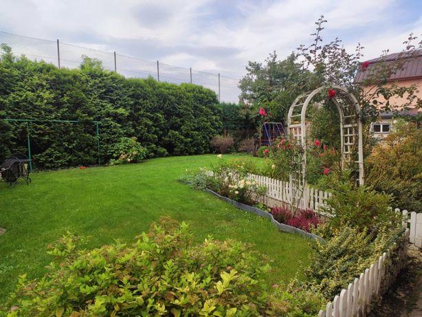 Wynajmę mieszkanie bezczynszowe w domu z ogrodem OFERTA PRYWATNA