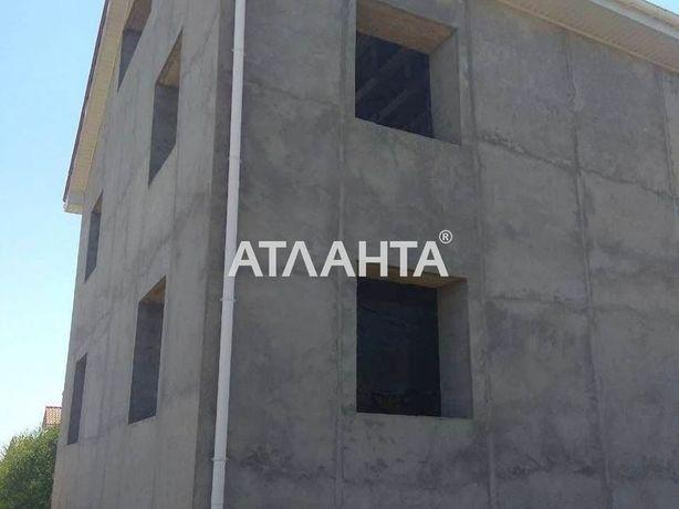 Надежный дом в центре НАТИ. Нерубайское. Рядом Усатово, Слободка