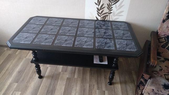 Stół rozkładany podnoszony