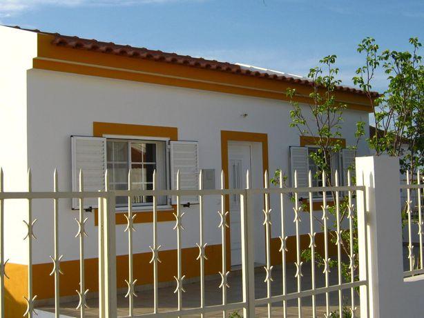 A Casa da Barquinha (disponível a partir de 19 de Setembro)