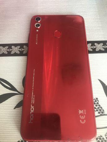 Продам телефон Honor L21