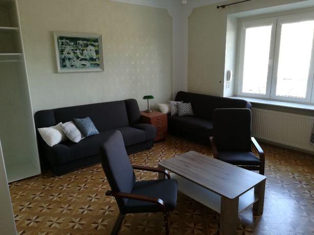 mieszkanie, pokój 2 osobowy częstochowa Parkitka