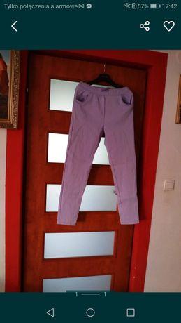 Spodnie  firmy Unisono