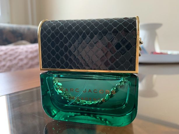Perfumy Decadence Marc Jacobs