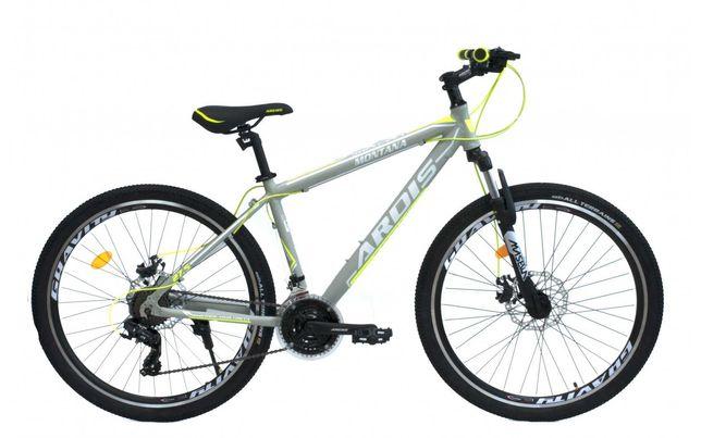 "Велосипед ARDIS 27,5 MTB Al ""MONTANA"""