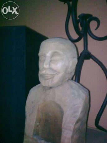 rzeźba 2 szuki