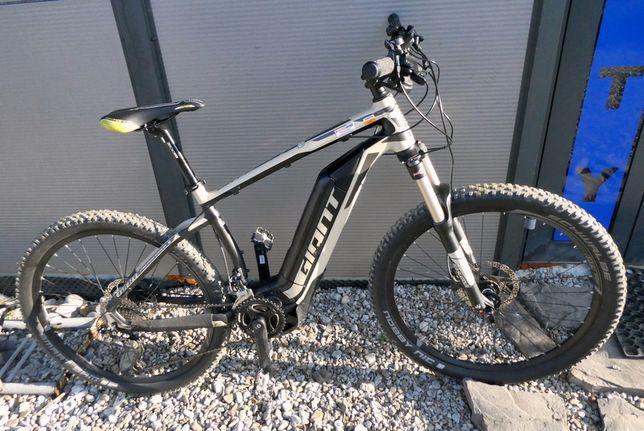 Rower Elektryczny Giant Dirt E 27.5 cali rozmiar:M