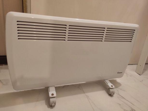 Конвектор 2000W , обогреватель (тепловая панель ) LUMIX