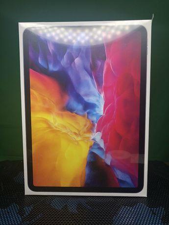 Apple iPad pro 2020 диагональ 12.9