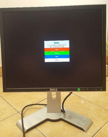 Monitor Dell 19'' 1280x1024