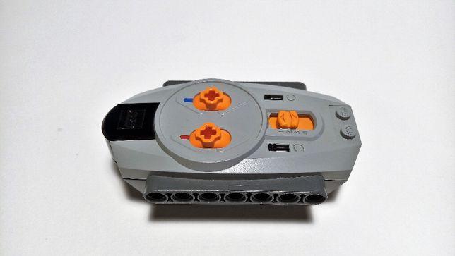 Lego 8885 Technic Power Functions IR Remote Control Pilot