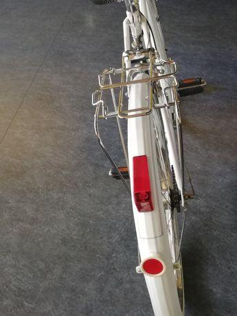 Bicicleta pasteleira Sangal sport