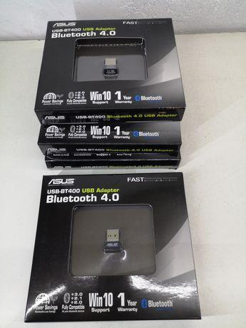 Блутус адаптер Asus USB-BT400