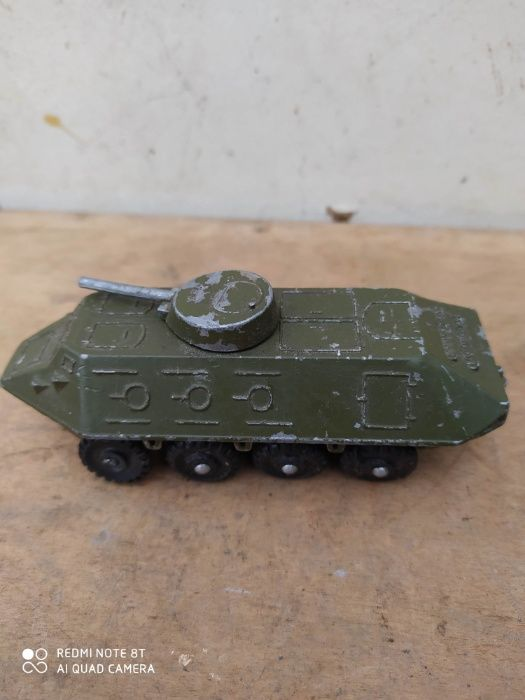бронивечёк.(игрушка). Бердянск - изображение 1