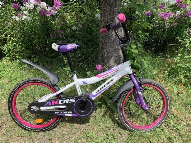 Детский велосипед Ardis