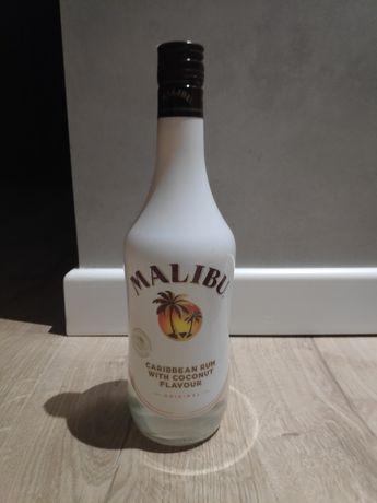 Malibu 700 ml