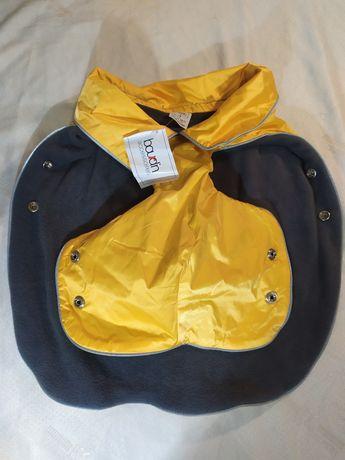 Одежда для собак Baurdin accessories, размер M.