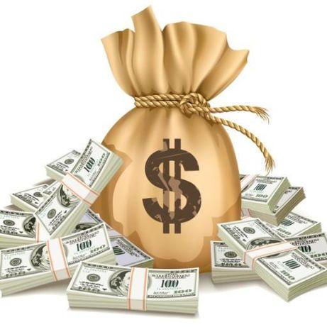 POŻYCZKA Kredyt Prywatnie, KREDYTY pożyczki pozabankowe