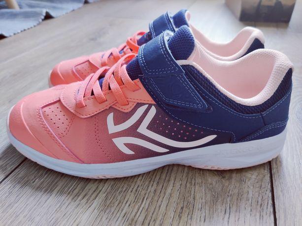 Buty tenisowe Artengo rozmiar 38