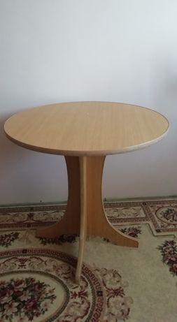 Кухоний стіл