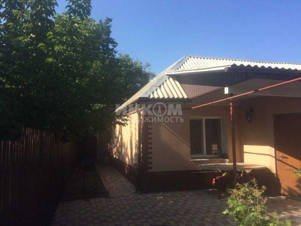 Продам отличный дом в районе парка 1-мая