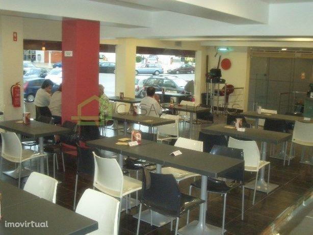 Venda Restaurante