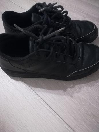 Buty adidas rozm 37 1/3