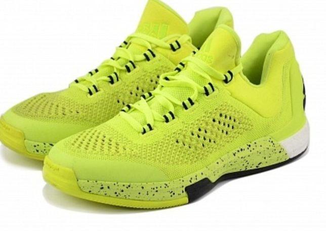 Крутейшие крассовки Adidas