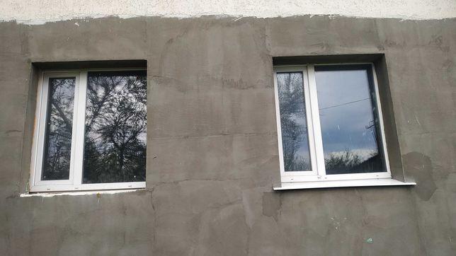 Вікна бу не дорого