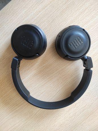 Headphones bluetooth JBL 450BT