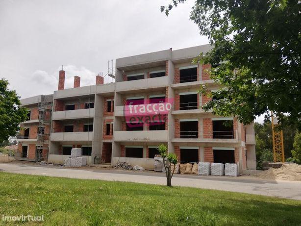 Apartamento T3 NOVO - Oliveira de Azeméis