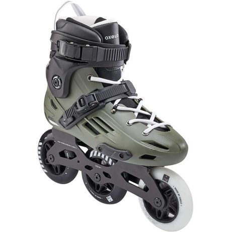 Patins oxelo mf900