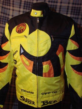 куртка мотоциклетная DAKOTA SPORT TECHNICAL USA