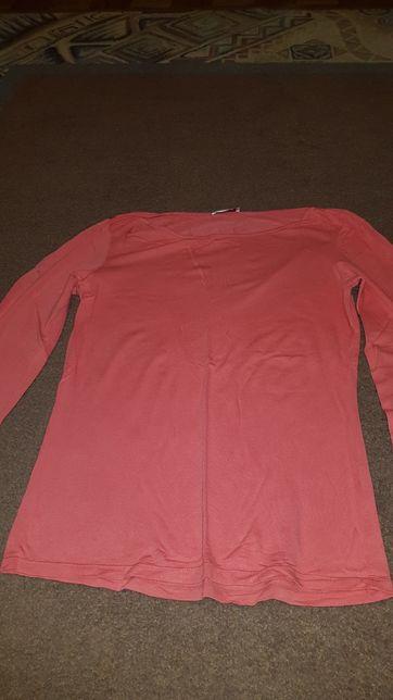 Bluzka rozmiar s orsay