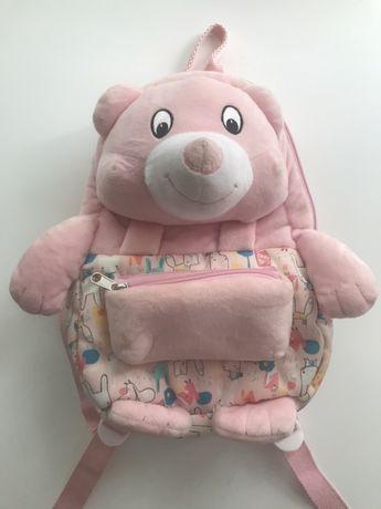 Детский рюкзак LC Waikiki