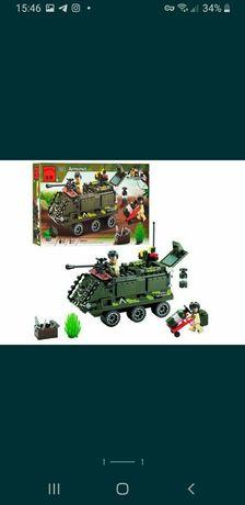 Лего набори,воени, військові,спецназ,для дітей,конструктор, сват,гра.