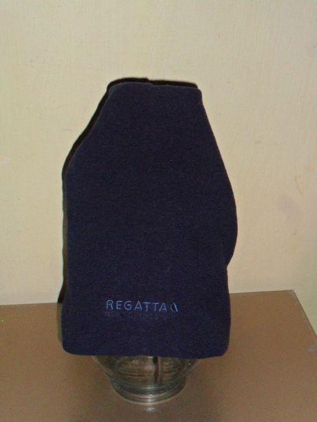 Шапка бренд RegattaUK(S/M)