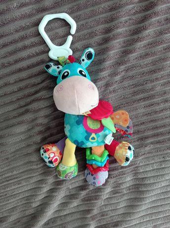 Лошадка подвеска playgro