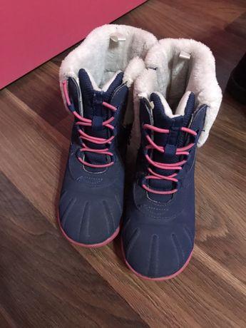 Взуття демисезонне 30р