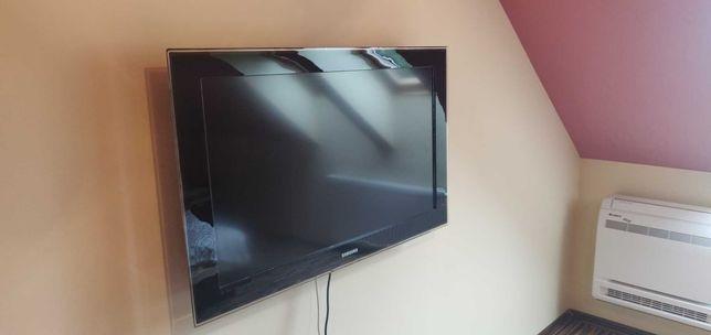 Telewizor SAMSUNG 40