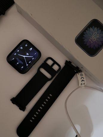 Oppo Watch 46mm  gwarancja