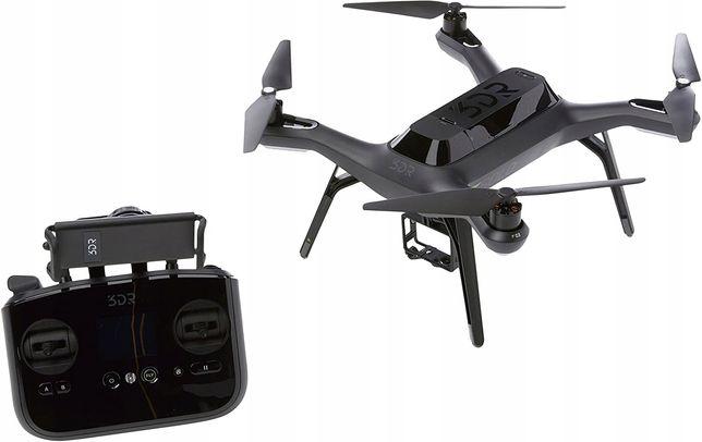 Dron Solo 3D Robotics 880KV + Kamerka GPO Hero 3