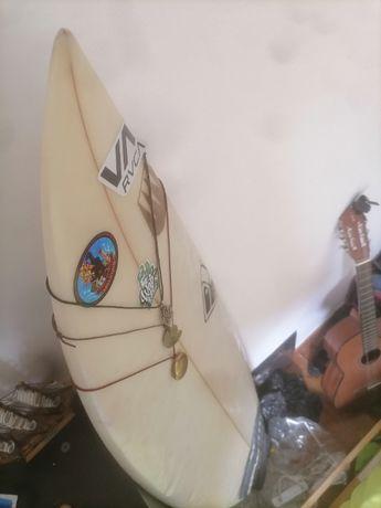 POLEN SURFBOARD 6.0 bem estimada